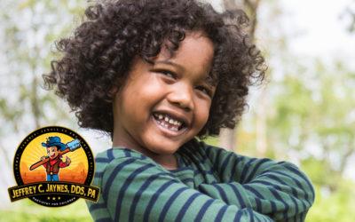 6 Ways to Get Your Preschooler Kindergarten Ready