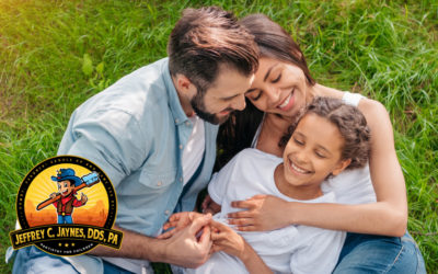 Essential Tips for Choosing a Pediatric Dentist Near You