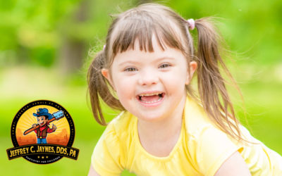 10 Tips to Maintain Healthy Teeth for Kids With Special Needs