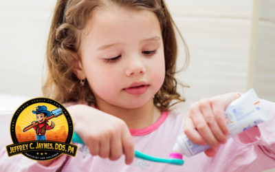 How to Choose the Best Dental Products for Your Kid's Needs