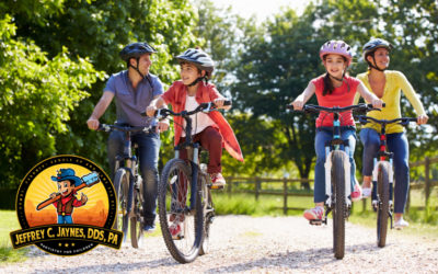 Looking for More Fun, Free, or Fabulous Summer Activities in Plano, Texas?