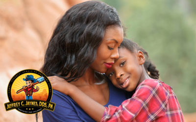 5 Common Children's Dental Emergencies: Plan Ahead
